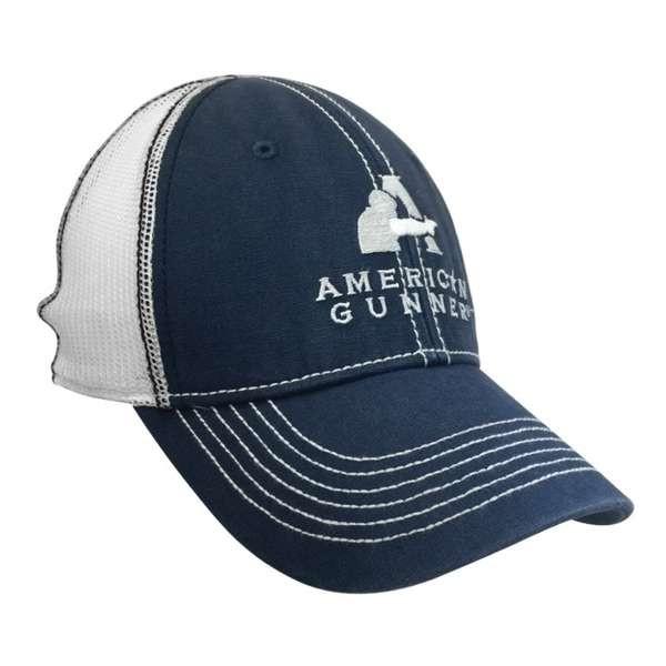 Hornady American Gunner Cap