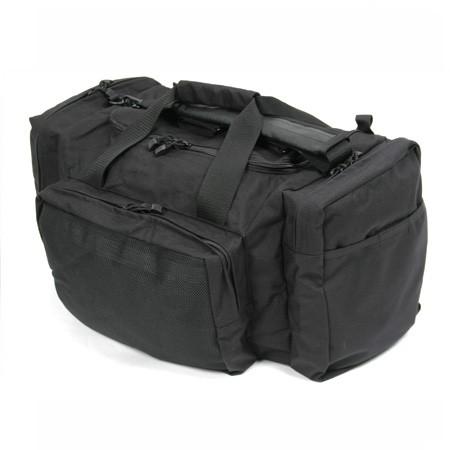 BLACKHAWK! Pro Training Bag