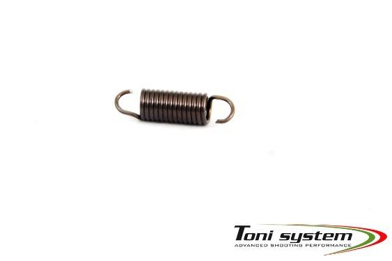 TONI System Trigger Feder für Glock