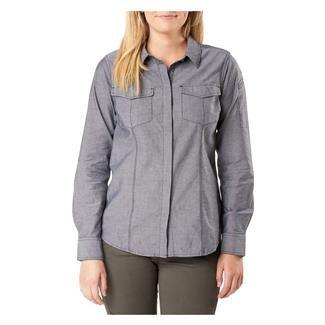 5.11 Athena Shirt