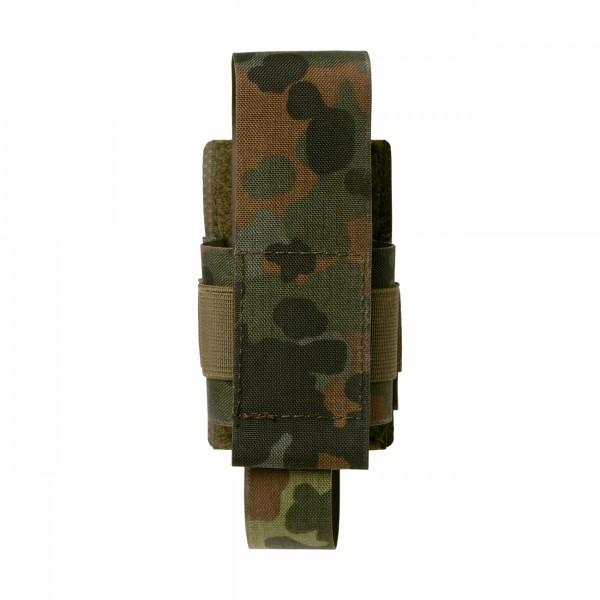 Lindnerhof Taktik 40mm Tasche 1er HL