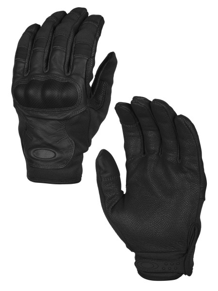 Oakley SI TACTICAL TOUCH Handschuhe