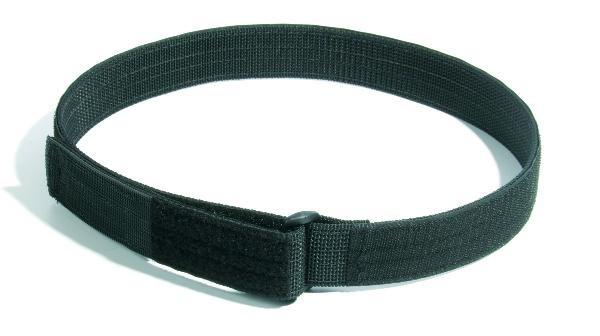 BLACKHAWK! LOOPBACK Inner Belt
