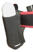 DAA Pro-Grip Gürtelholster