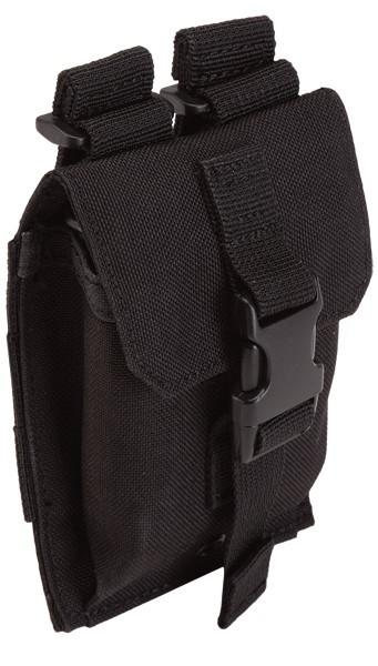 5.11 Stroboskop-/GPS-Tasche