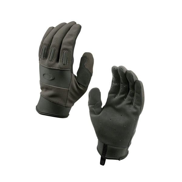 Oakley SI LIGHTWEIGHT GLOVE Handschuhe