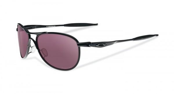 Oakley SI CROSSHAIR V0 MATTE BLACK / PRIZM TR22 Schutz- & Schießbrille