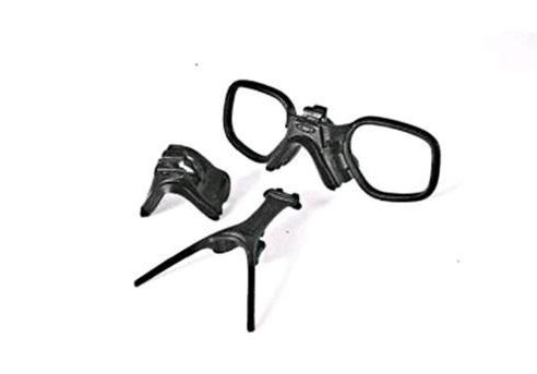 Oakley RX CARRIER KIT 3.0 Brillenträgereinsatz