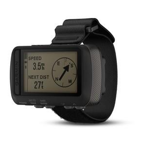Garmin Foretrex® 601 Navigationsgerät