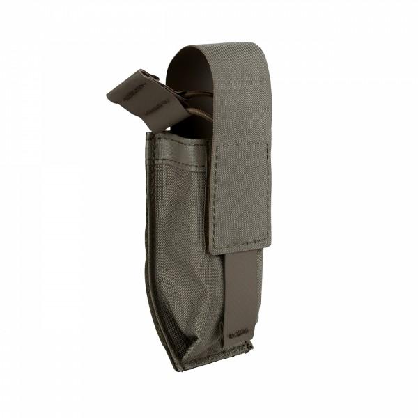 Lindnerhof Taktik Magazintasche Pistole 1er HL004-1/2