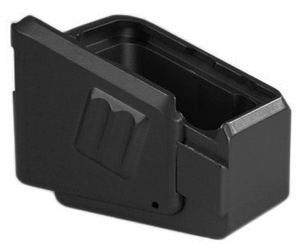 Dawson Precision Glock Standard Small Frame (Magazinboden)