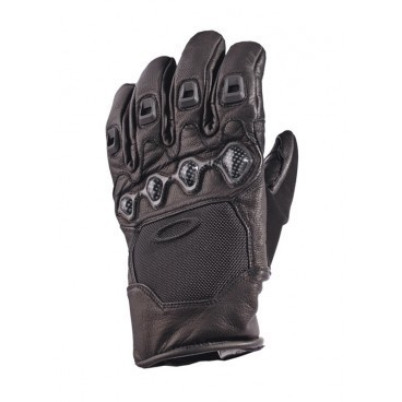 Oakley WINTER ASSAULT GLOVE Handschuhe