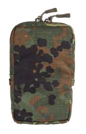 Lindnerhof Taktik Multi-Tasche senkrecht HL354