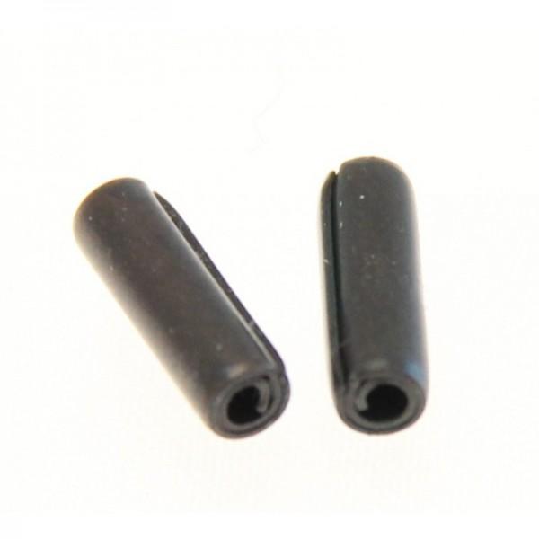 Tanfoglio Hammer Interruptor Pin