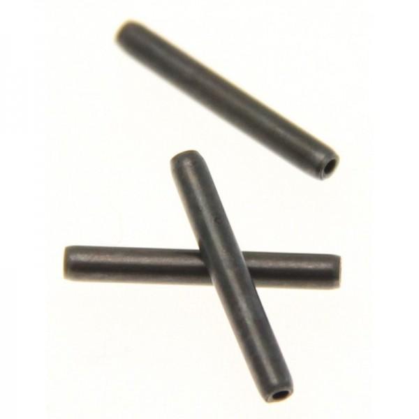 Tanfoglio Pin für Abzug