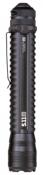 5.11 TMT A2 Lampe