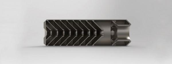 TRONRUD   TE-TITAN GEN 2.0 Standard Short .308