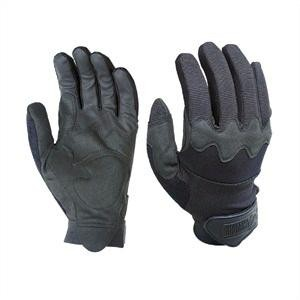 Voodoo Tactical Edge Shooters Gloves
