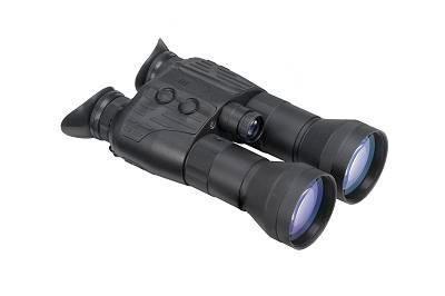 Luna PB5 Nachtsichtgerät