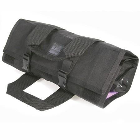 BLACKHAWK! Medic Supply Rol Bag