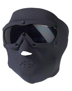 Neopren Gesichtsschutz Swiss Eye°