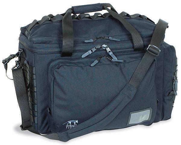 Tasmanian Tiger Shooting Bag