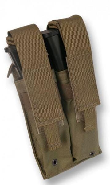 Lindnerhof MP7 Doppelpanel III.