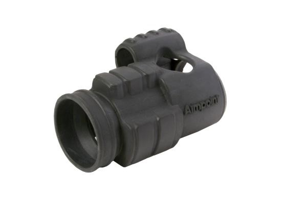 Aimpoint Outer Rubber Cover für CompM3/ML3