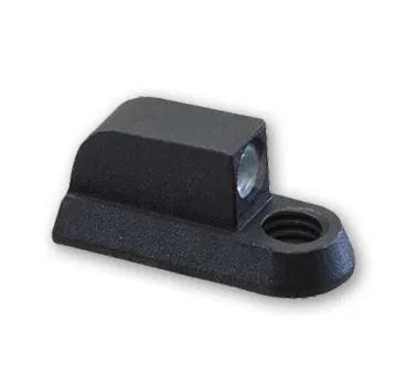 CZ Korn CZ75 3mm DOT