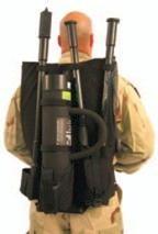 Dynamic Entry U.K. M.O.E. Tool Pack