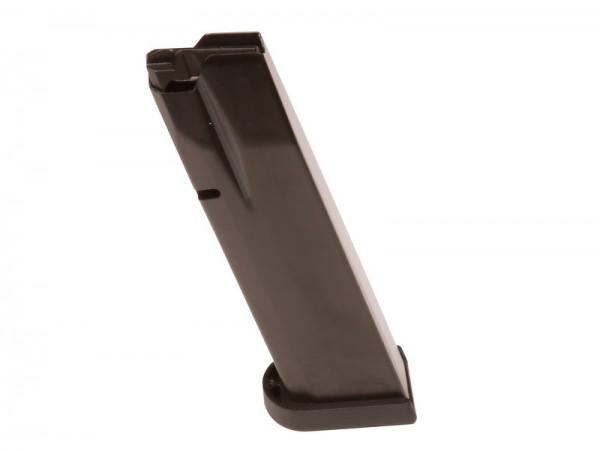 Magazin CZ für CZ P-09   9mm   19 rounds