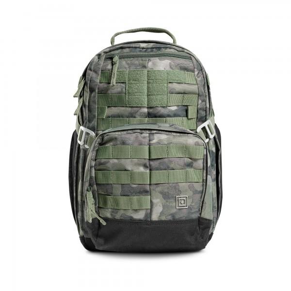 5.11 Camo Mira 2-IN-1 Pack Tasche/Rucksack