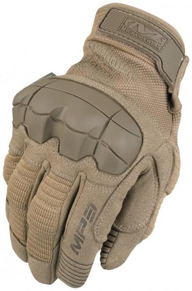 Mechanix M-Pact 3 Handschuh