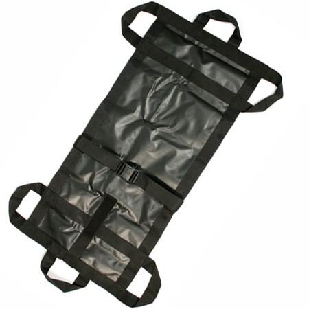BLACKHAWK! Rapidflex Medical Litter