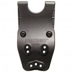 BLACKHAWK! Serpa Jacket Slot Duty Belt Loop