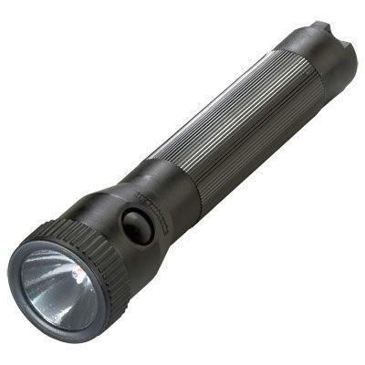 Streamlight PolyStinger