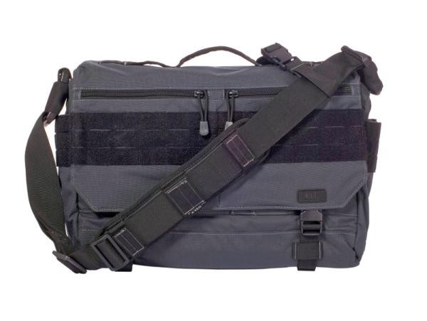 5.11 Rush Delivery Massenger Bag LIMA
