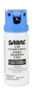 Sabre Red Trainingsspray H20