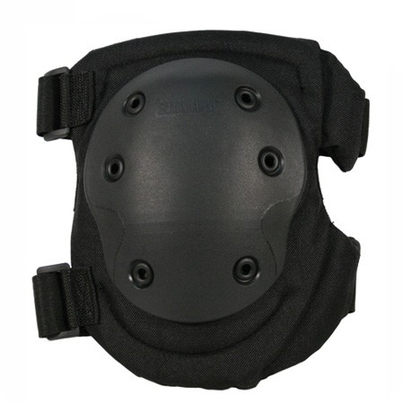 BLACKHAWK! Tactical Knee Pads V.2