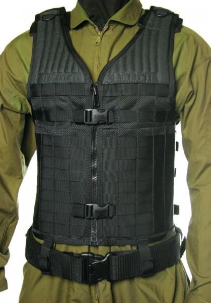 BLACKHAWK! S.T.R.I.K.E Elite Vest