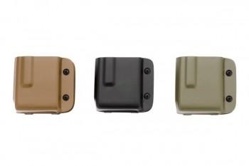 Blade-Tech AR15 Magazintasche (TF)