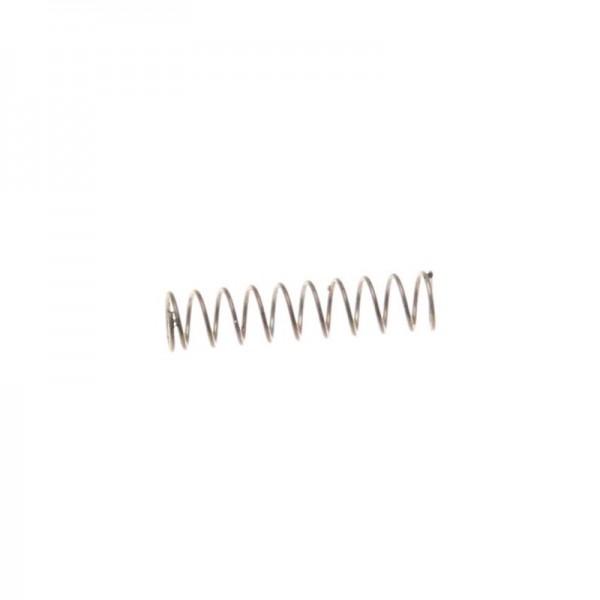 Tanfoglio Firing Pin Safety Spring