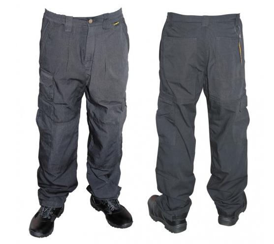 COPTEX Security Seven Pocket Pants