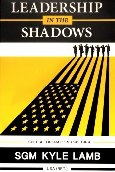 Leadership in the Shadows
