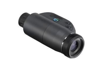 Luna Elite Monocular 30 Nachtsichtgerät Gen. 2