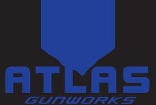 Atlas Gunworks