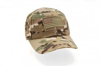 VTAC-Cap Special Edition