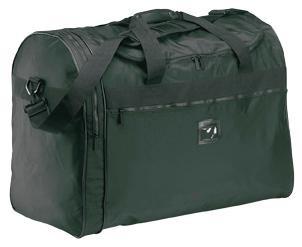 Guard Tragetasche Einsatztasche
