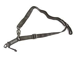 MagPul MS2 Multi-Mission Single Point / 2 Point Sling