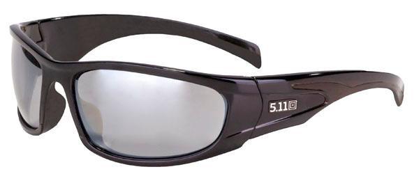 5.11 Brille Shear Polarized